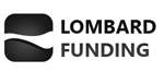 Lombard Funding