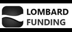 Lombard Funding